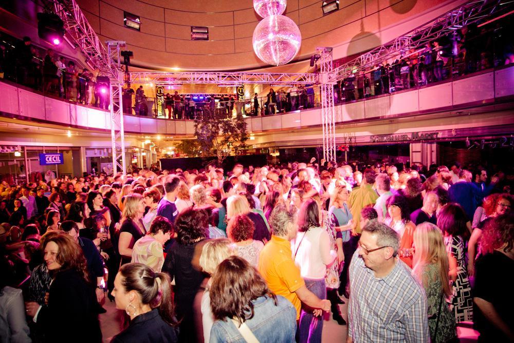 ü30 party augsburg